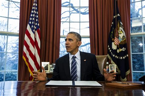 White House Floats Bankruptcy Process for Some Student