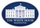 White House Office Wikipedia