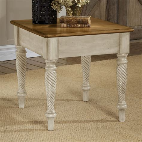 White Painted Wood Coffee Tables Lowe s Canada