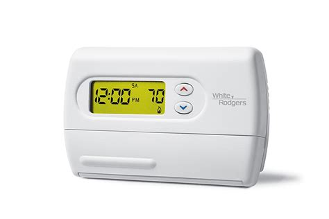white rodgers thermostat wiring diagram 1f89 211 white white rodgers thermostat wiring diagram 1f78 images on white rodgers thermostat wiring diagram 1f89 211