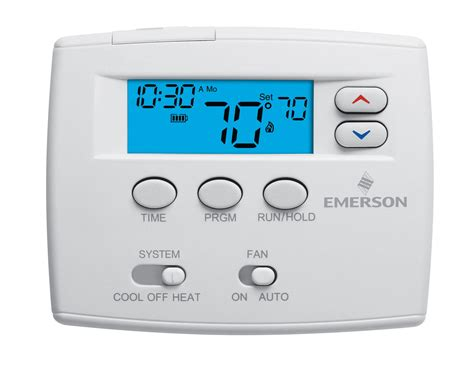 white rodgers heat pump thermostat wiring white white rodgers mercury thermostat wiring diagram images on white rodgers heat pump thermostat wiring
