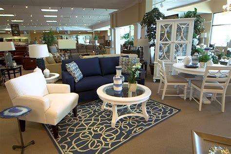 White s Furniture Summerfield FL FURNITURE