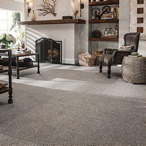 Wholesale Carpet Hardwood Vinyl Flooring Long s