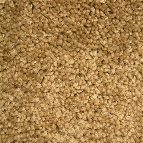 Wholesale Carpets Inc Carpet Residential and