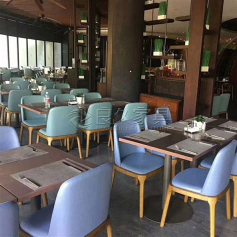 Wholesale Chairs Tables and Barstools For Restaurants
