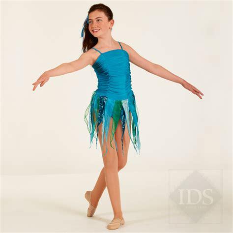 Wholesale Dancewear Costumes Accessories IDS