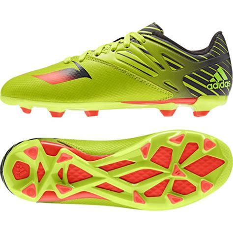 Wholesale Designer Clothing Sportswear Football Boots UK