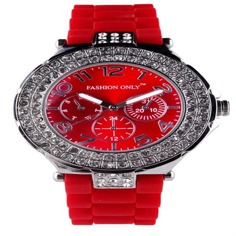 Wholesale Eton Watch Supplier Fashion Watches