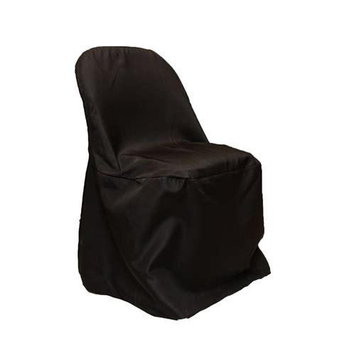 Wholesale Folding Chair Covers CV Linens
