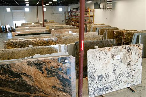 Wholesale Granite Slabs in Denver Wholesale Granite Direct
