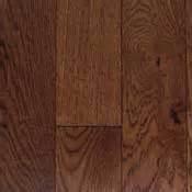 Wholesale Hardwood Deals Wood Flooring Owen Carpet