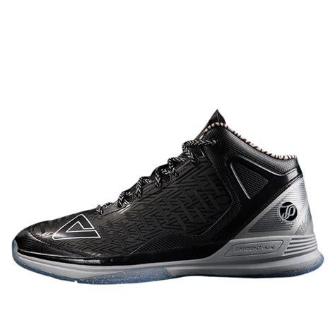 Wholesale James 14 Men s shoes Size US7 12 US 54 50