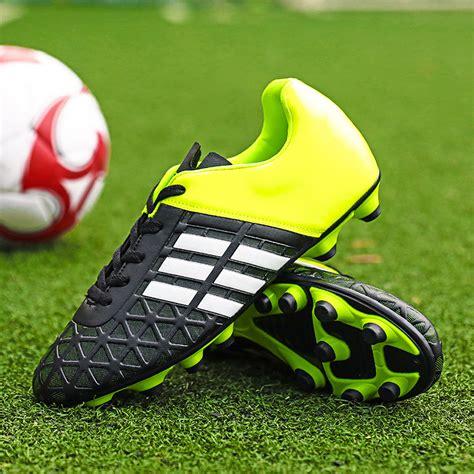 Wholesale Mens Football Boots Sale Buy Cheap Mens