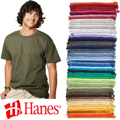 Wholesale T Shirts eBay