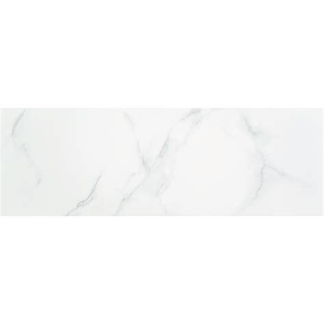 Wholesale Tile Supply Wholesale Flooring Ceramic Tile
