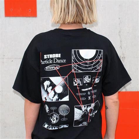 Wholesale Urban Clothing Street Wear Tshirts Jackets