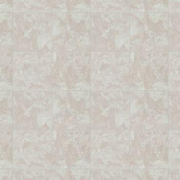 Wholesale Vinyl Plank Flooring Owen Carpet