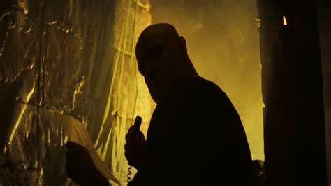 Why Apocalypse Now Part 2 OmegaShock
