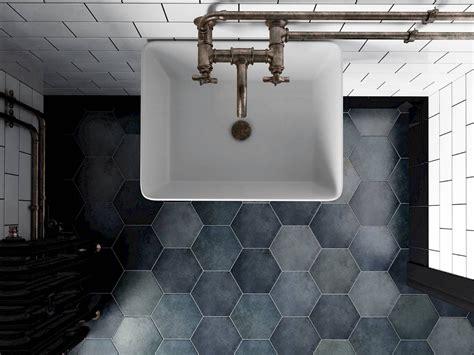Why Choose Thin Porcelain Tiles Centura Tile