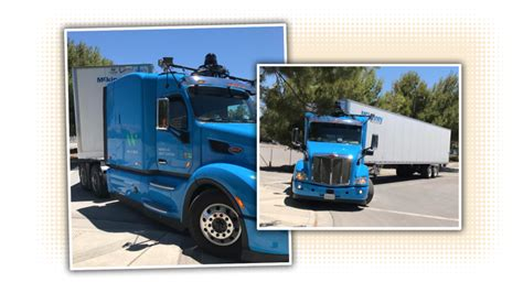 Why We Can t Ignore Self Driving Commercial Trucks Any Longer