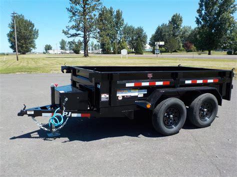 dump truck trailer wiring diagram images trailer brake why should you buy a pj dump trailer pj trailers dump
