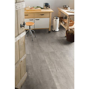 Wickes Concrete Tile Effect Laminate Flooring Wickes
