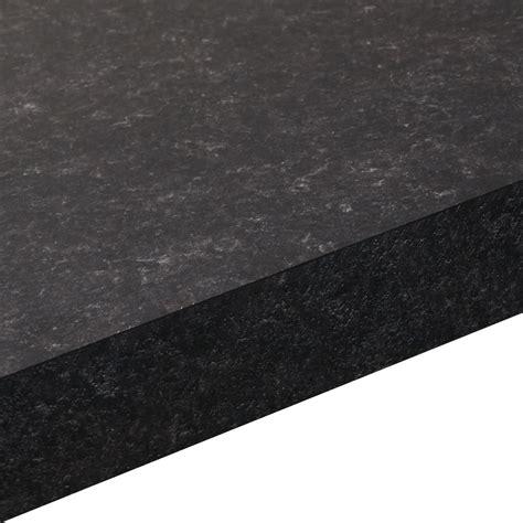 Wickes Textured Laminate Lima Granite Effect Worktop