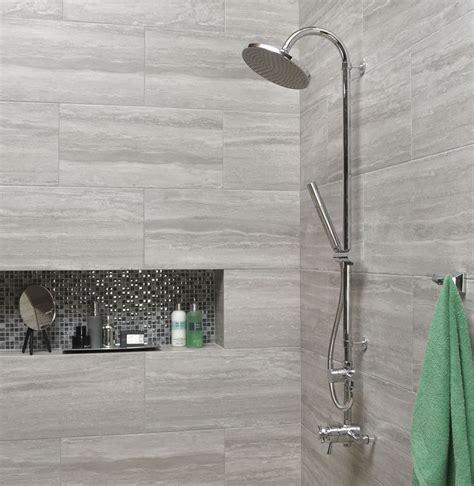 Wickes Wall Floor Tile Cutter 300mm Wickes