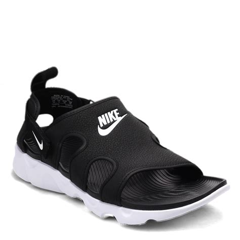 Wide Feet Mens FREE Shipping Exchanges shoes