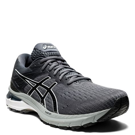 Wide Mens Athletic Shoes Shoes Boots Online