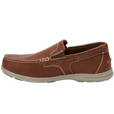 Wide Width Boots for Men KingSize Direct