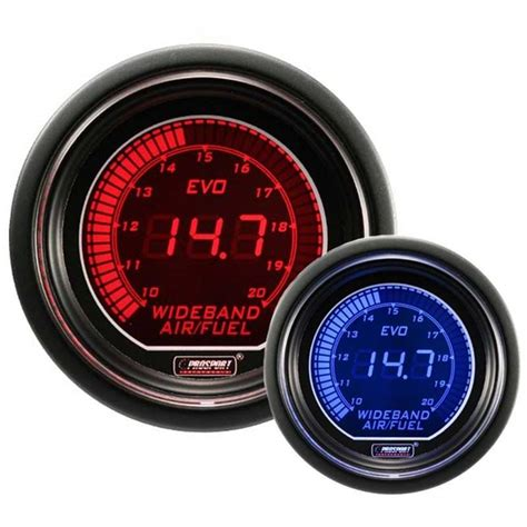 aem digital boost gauge wiring diagram images wideband afr gauge prosport gauges