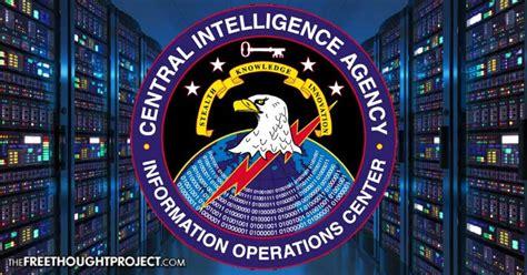 WikiLeaks Vault 7 Projects