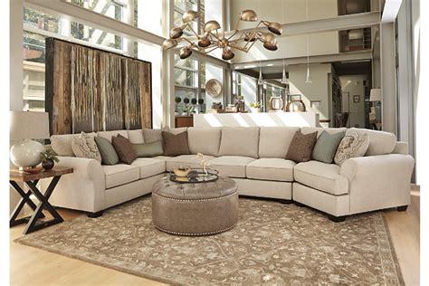 Wilcot Ottoman Ashley Furniture HomeStore