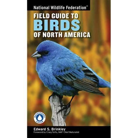 Wildlife Guide National Wildlife Federation