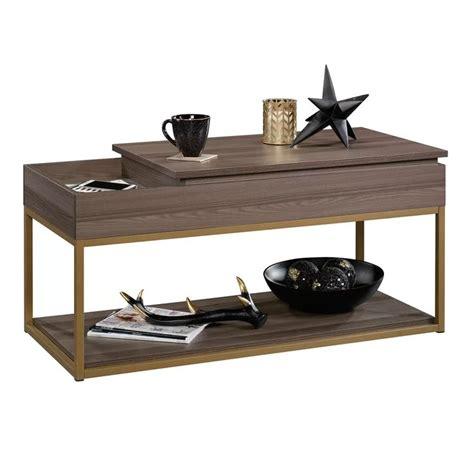 Willa Arlo Interiors Broadridge Coffee Table Reviews