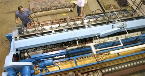 Williamsburg VA Carpet Cleaners in Virginia Beach