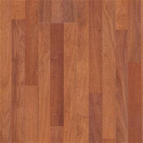 Wilsonart Laminate Wood Tile Best Floating Floors
