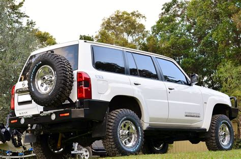 ironman monster winch wiring diagram images winch wiring winch not spooling in or out patrol 4x4 nissan patrol