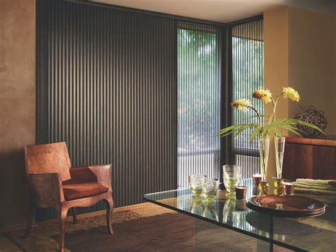 Window Blinds Duette Window Blinds