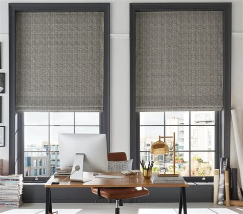 Window Blinds Made to Measure Blinds Thomas Sanderson