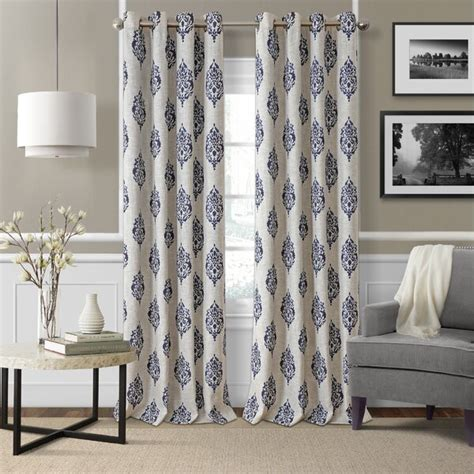 Window Blinds Shades You ll Love Wayfair
