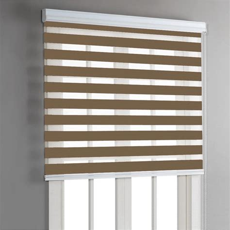Window Blinds for sale Blinds Curtains prices brands