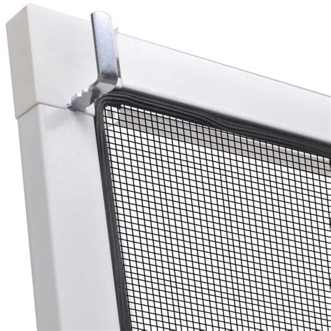 Window Insect Screen Mesh Netting Fly Bug PicClick UK