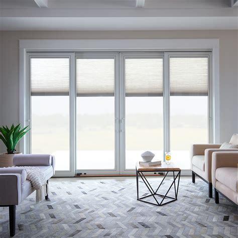 Window Patio Door Features Options Pella