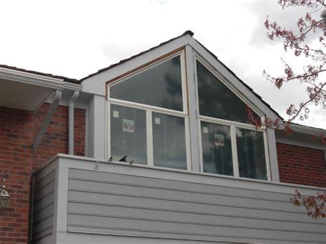Window Replacement Dun Rite Home Improvements Inc