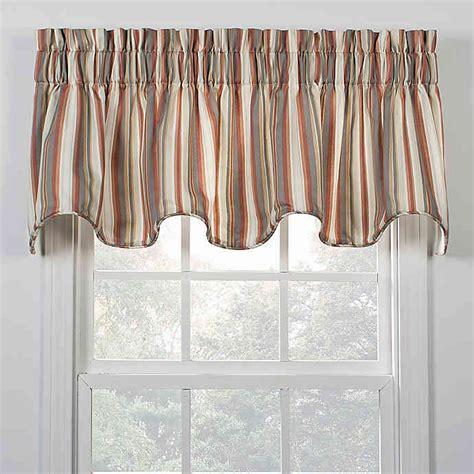 Window Treatments Bed Bath Beyond Ideas For Curtains Blinds Valances