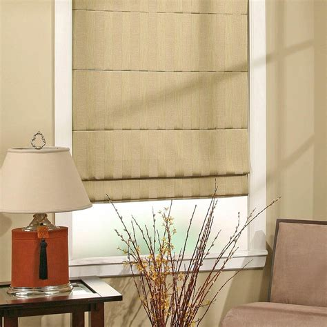 Window Treatments Blinds Shades The Home Depot