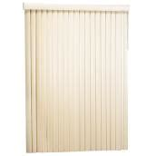 Window Treatments and Accessories Horizontal Blinds RONA