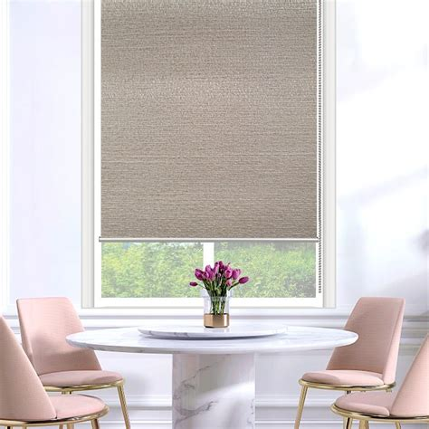 Window blinds online at DISCOUNT PRICES Blinds 2go